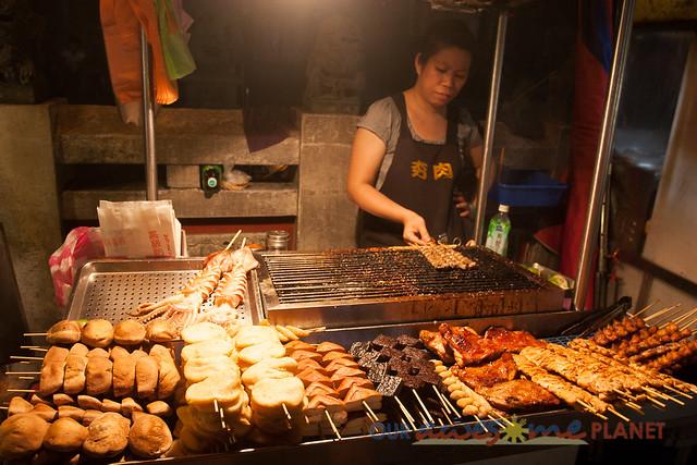 Shilin Night Market-62.jpg