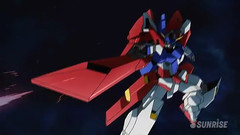 Gundam AGE 3 Episode 35 Cursed Treasure Youtube Gundam PH 0002