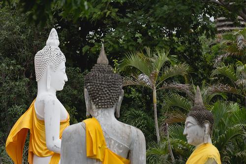 thai religion 4