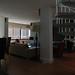 Vistas del salón