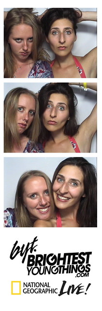 Poshbooth127