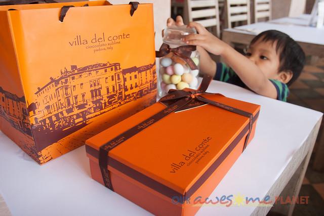 Villa del Conte Chocolates - Filipino Brand Italian Chocolates-33.jpg