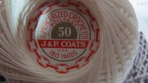 irish gloves thread