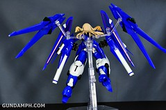 Armor Girls Project Cecilia Alcott Blue Tears Infinite Stratos Unboxing Review (81)