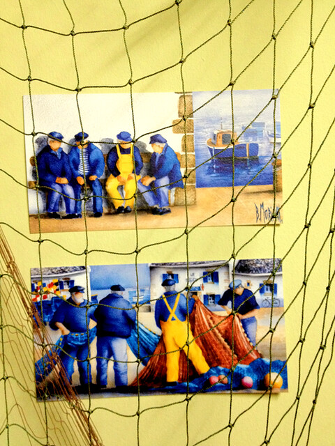 Screen shot 2012-07-25 at AM 03.49.08