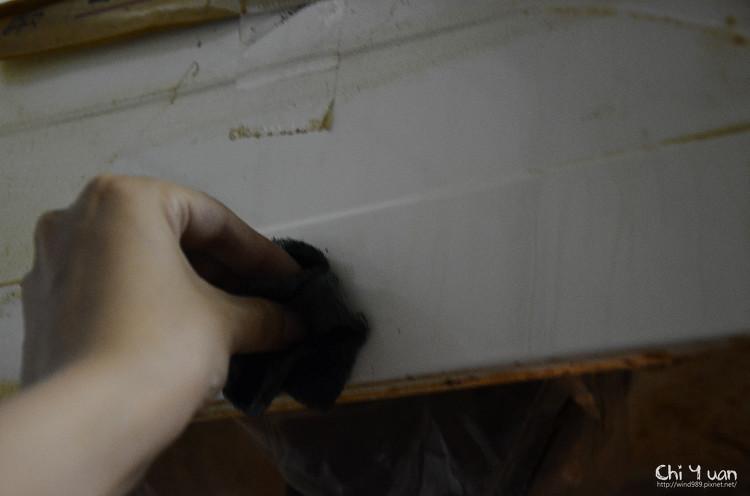 法鉑橄欖油黑肥皂09.jpg