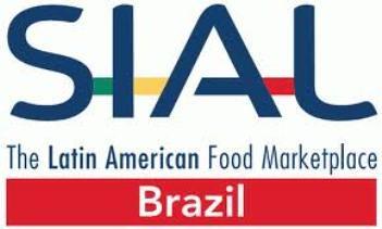 SIAL Brazil. www.milsabores.net