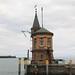 Konstanz Hafen