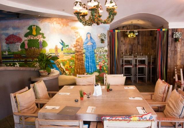 Brasserie Ci Cou - Best French Resto in Manila?-8.jpg