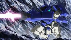 Gundam AGE 4 FX Episode 41 Beautiful Fram Youtube Gundam PH (62)