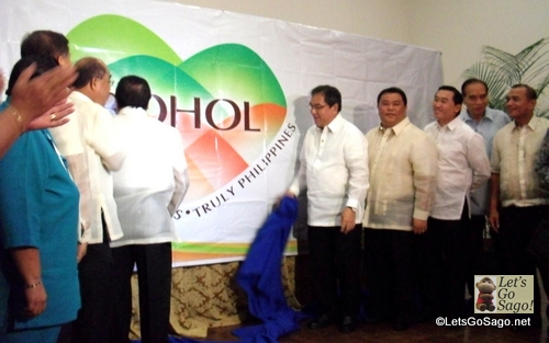 Bohol: Heart of the Islands Revealed
