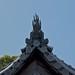 Obitoke-dera 10