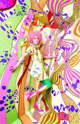 Singapore Lifestyle Blog, nadnut, Lifestyle blog, Beauty Blog, Beauty reviews, Shiseido, Majolica Majorca, Majolica Majorca Blog Ambassador, Beauty Ambassadors, nadnut, Majolica Majorca Chapter 33, Majolica Majorca Chapter 33 Lash King, Majolica Majorca reviews, Majolica Majorca Chapter 34 reviews, makeup, Singapore Makeup, Beauty blogs, Majolica Majorca Blog Ambassadors, Majolica Majorca Chapter 34 Psychedelicious, Retro colors, fun colours,