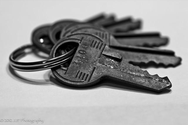 2012_Jul_02_Keys_014