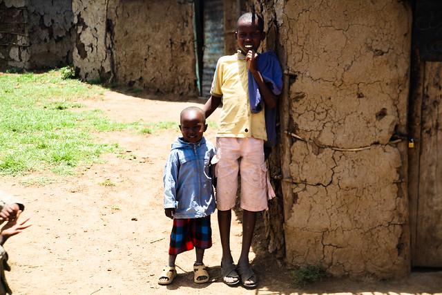 Maasai Mara-11