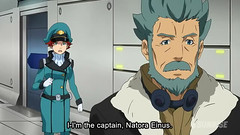 Gundam AGE 3 Episode 30 The Town Becomes A Battlefield Youtube Gundam PH 0082