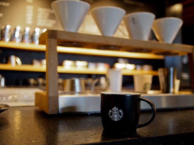 Starbucks Amsterdam-11