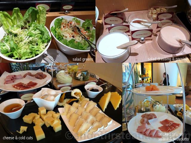 Club InterContinental Breakfast-003