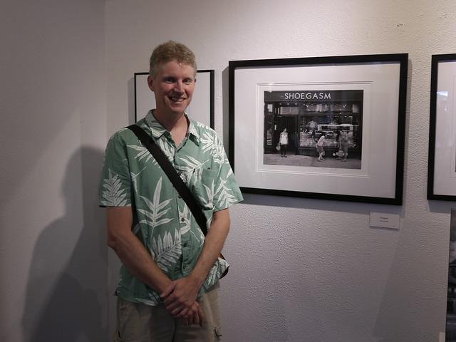 Hawaii Photo Expo 2012
