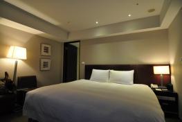 [住宿] 台北柯達大飯店(永和店)