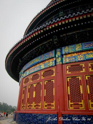 Beijing-0629--48