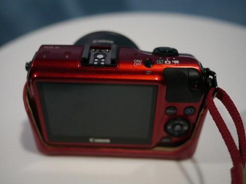 P1160800