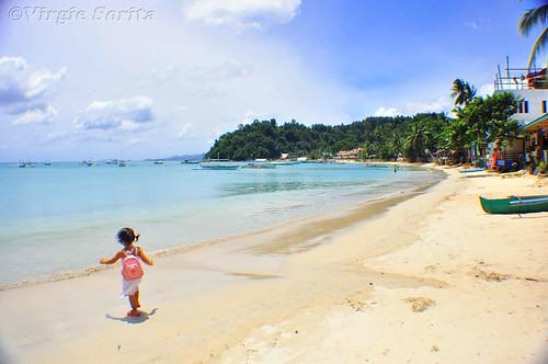 DSC_0897_Lia_Beach_W