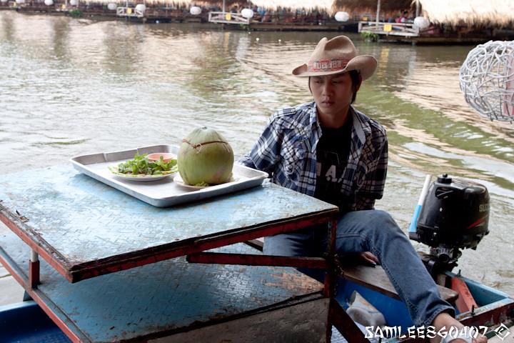 20120512 Waterview Restaurant @ Danok-13