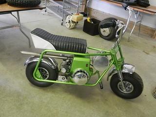 aa bikes 026