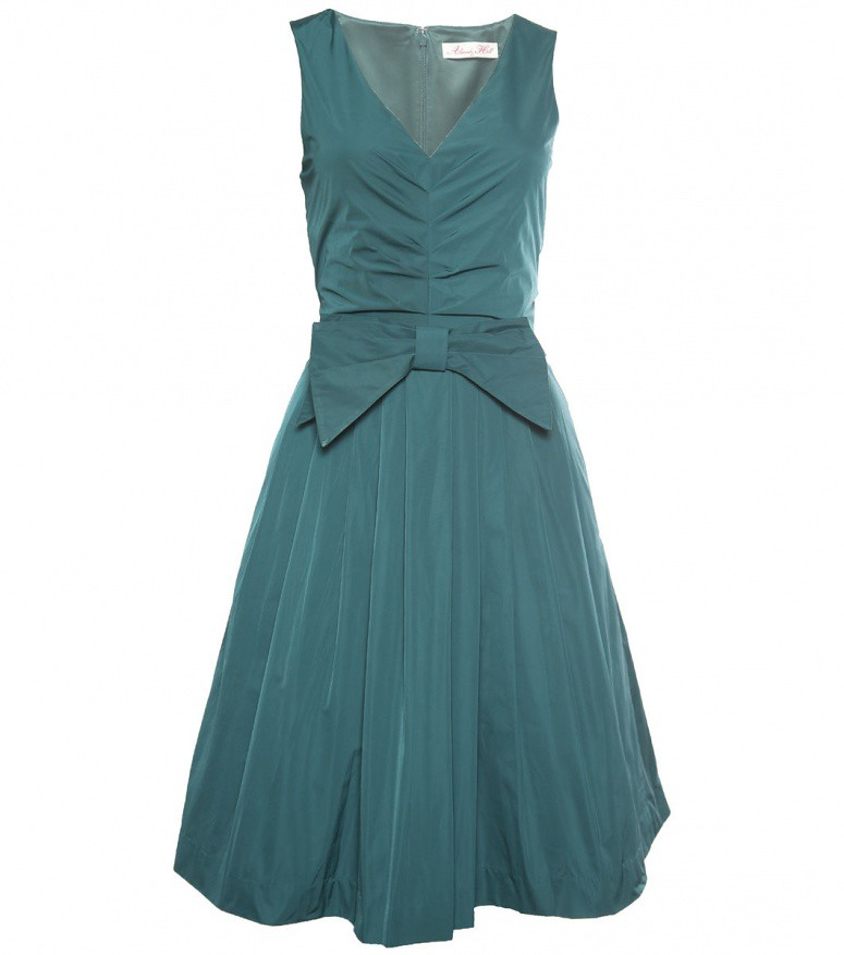 775px-Strickly_Confidential_Frock_(Teal)_$249_front