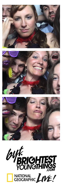 Poshbooth061