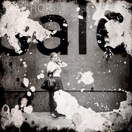 ----hop -al- by Darrin Nightingale