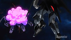 Gundam AGE 3 Episode 39 The Door to the New World Youtube Gundam PH (63)