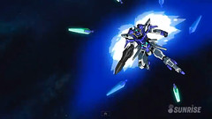 Gundam AGE 4 FX Episode 40 Kio's Resolve, Together with the Gundam Youtube Gundam PH (77)
