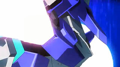 Gundam AGE 4 FX Episode 42 Girard Spriggan Youtube Gundam PH (22)