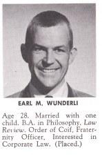 Wunderli_Earl