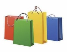 Google Shopping in ten more countries, update international feed sync; offer promotional credits to merchants