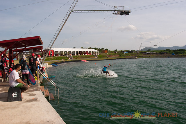 Republic Wake PArk-41.jpg
