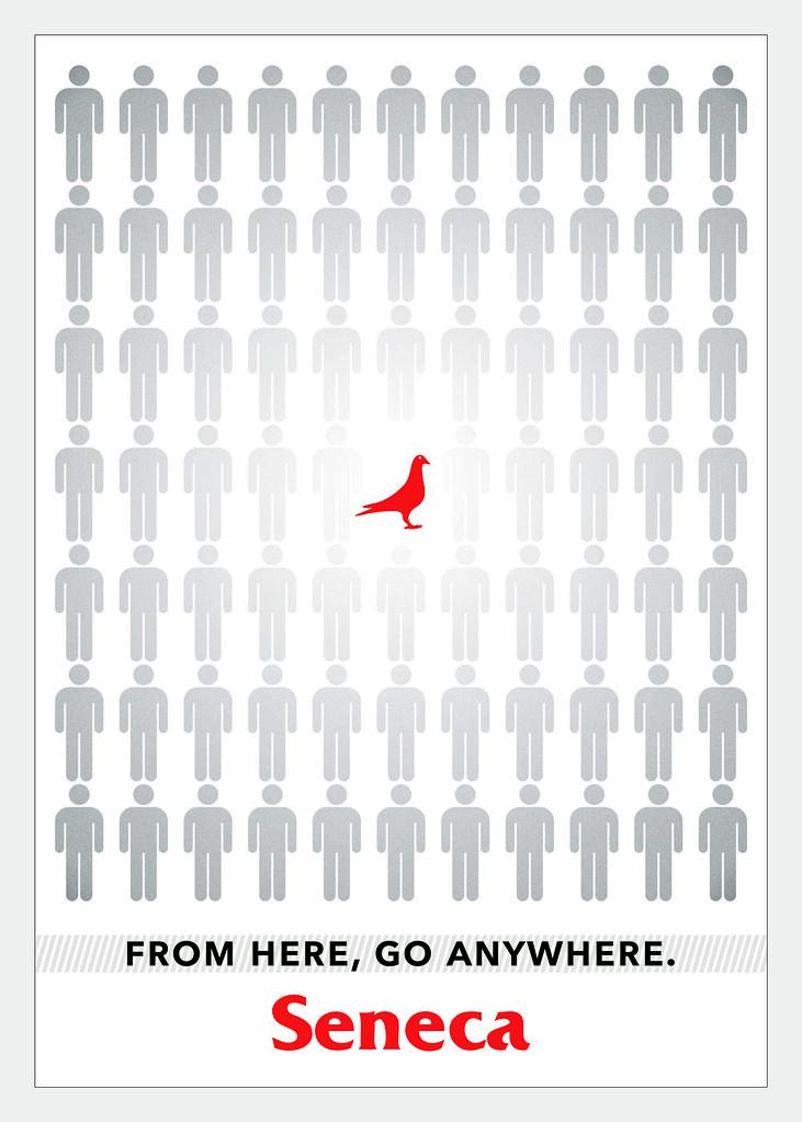 Poster_Aamir_Raza_v3_jpg
