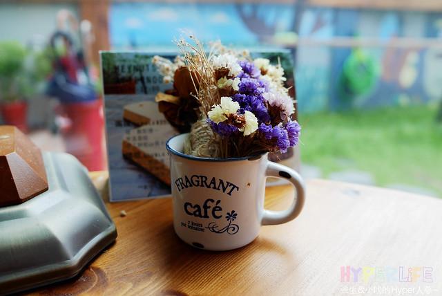 29021956883 0bdb3a770c z - 工業風裝潢x豐盛早午餐讓心和胃都好飽足,來好拍又好吃又健康的《Heynuts Café 好堅果咖啡》根本一舉二得!!