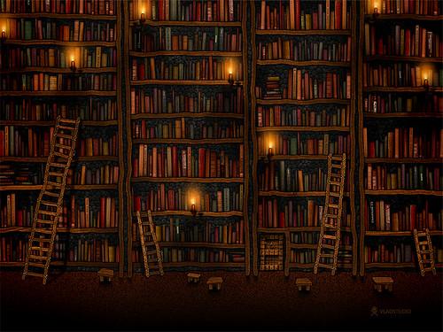 google-library_1024x768_1430
