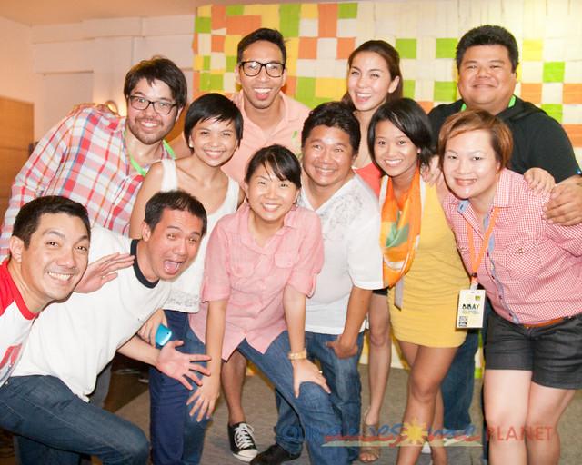 Manila's Improv Festival-25.jpg