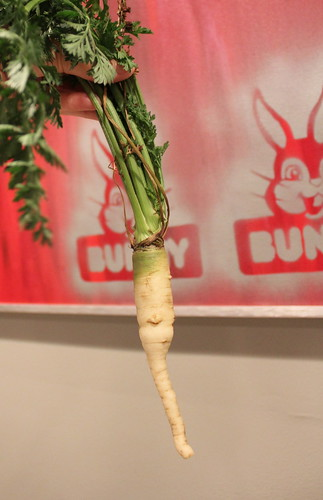 20120712. Carrots are not my strong suit.