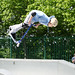 BackFlip a Suresnes-5