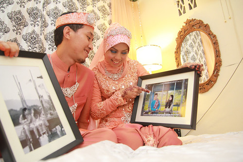 wedding-photographer-kuantan-shima-6