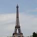 Paris Eiffel 02