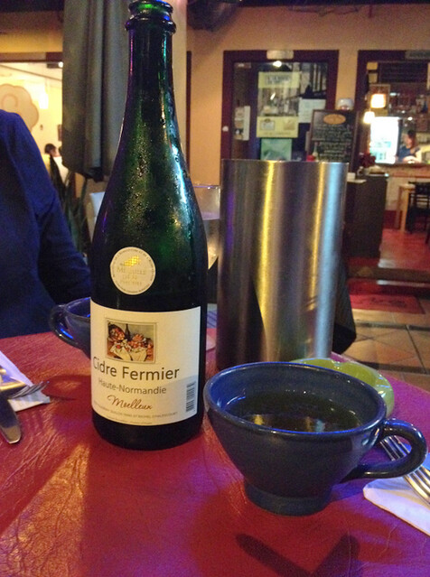 Screen shot 2012-07-25 at AM 03.48.08