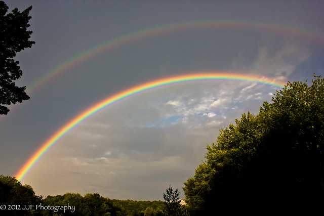 2012_Jul_29_Double Rainbow_001