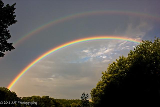 2012_Jul_29_Double Rainbow_001