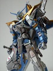 ColdFire Gundam's Gunpla Collection (16)
